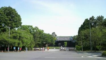 北の丸公園01-35