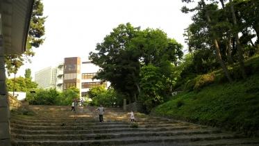 北の丸公園01-47