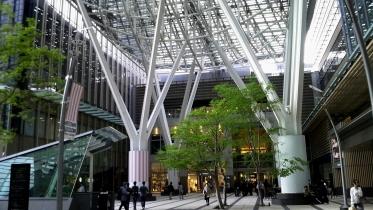 東京ミッドタウン周辺-05