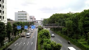 砧公園大蔵01-03
