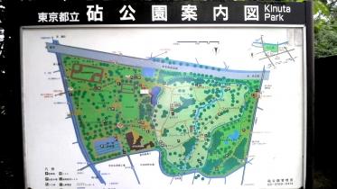 砧公園大蔵01-05