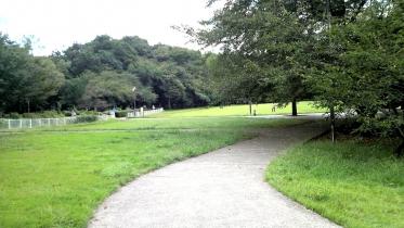 砧公園大蔵01-07