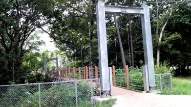 砧公園大蔵01-08