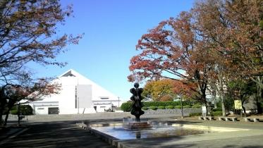 砧公園大蔵01-20