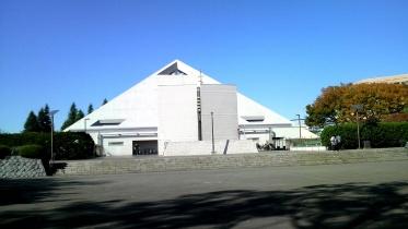 砧公園大蔵01-21
