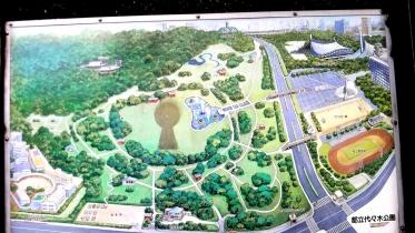 代々木公園周辺01-25