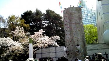 代々木公園周辺01-28
