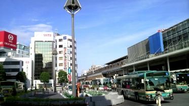 吉祥寺界隈01-05