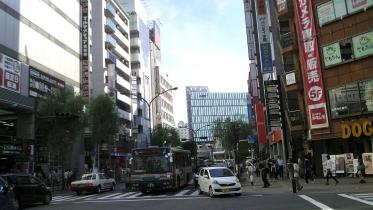 吉祥寺界隈01-06