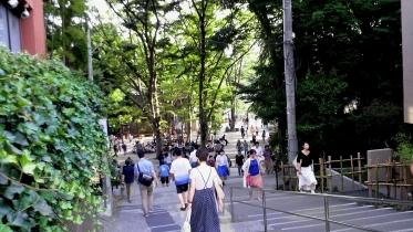 井の頭公園01-04