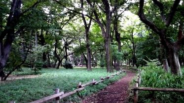 井の頭公園02-03