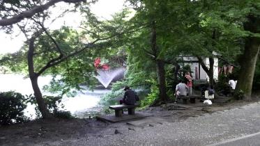 井の頭公園02-08
