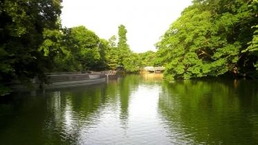 井の頭公園02-10
