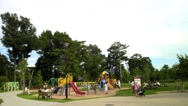 井の頭公園02-27