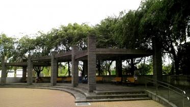 井の頭公園02-28