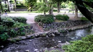 井の頭公園03-02