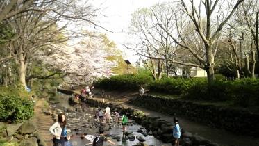井の頭公園03-03