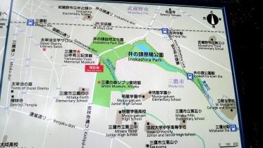 井の頭公園03-07