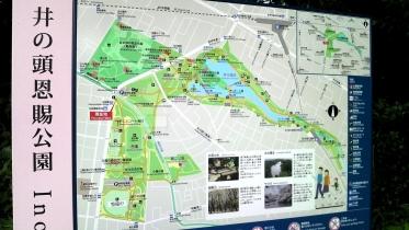 井の頭公園03-17
