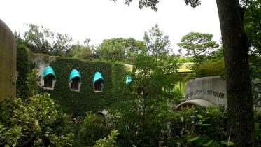 井の頭公園03-22