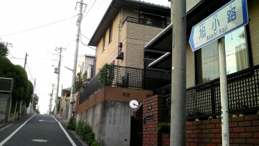 井の頭公園03-26