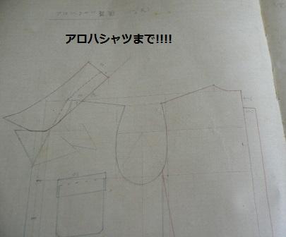 P1260877.jpg