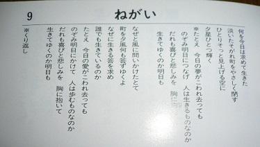 P1270001.jpg