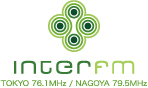 InterFM logo