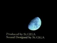 Produced by St.GIGA