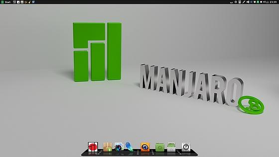 Manjaro_JP_0810_Cinnamon.jpg