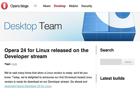 News_OperaDesktop.jpg