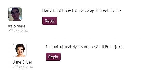 Not_aprilfools_joke.jpg