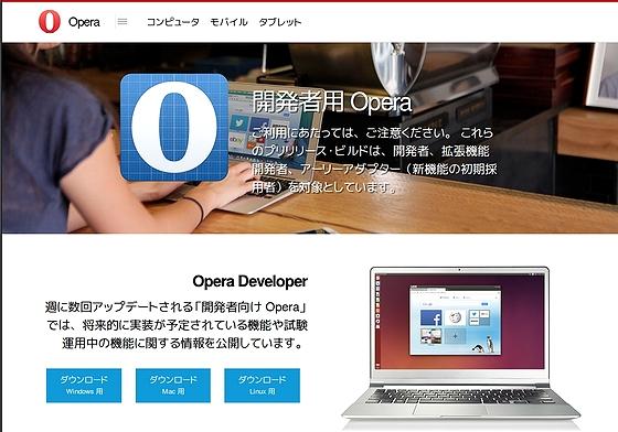 Opera_Developer.jpg