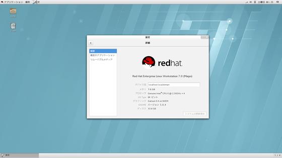 RHEL7RC_desktop.png