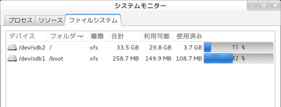 RHEL7RC_sysmon_file.png