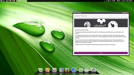 Ubuntu_Trusty_Cinnamon2213_Desktop.jpg