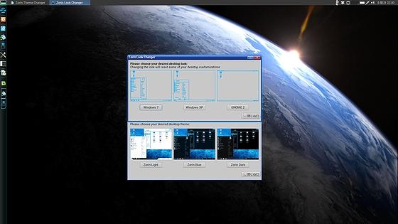 ZorinOS9_Unity_look.jpg