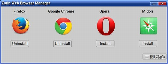 Zorin_Browser_manager.jpg