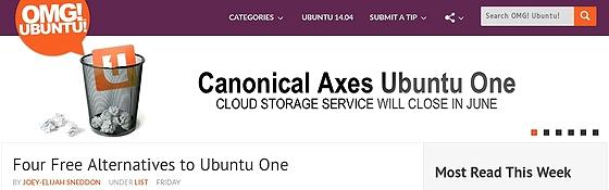 close_UbuntuOne_OMG_Ubuntu.jpg