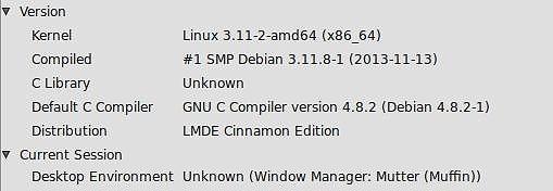 osinfo_LMDE201403.jpg