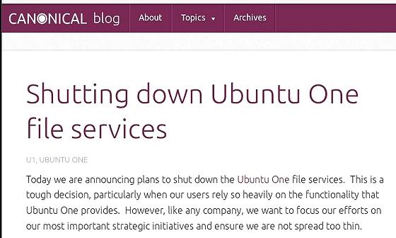 shutdown_UbuntuOne.jpg