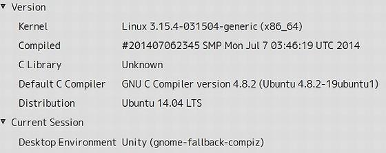 sysinfo_GNOME_flashback.jpg