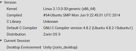 sysinfo_ZorinOS9.jpg