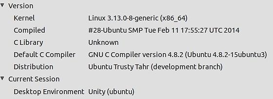 sysinfo_ubuntu1404daily.jpg