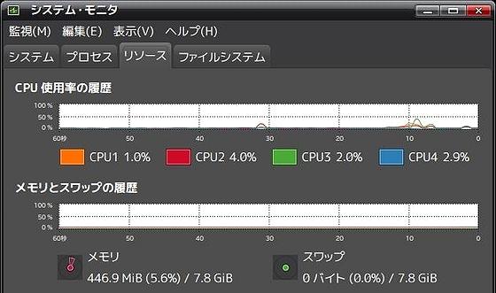 sysmon_MATE181.jpg