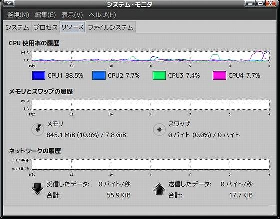 sysmon_Manjaro0810_Xfce.jpg