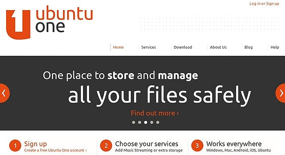 top_UbuntuOne_com.jpg