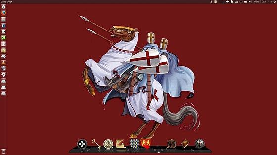 ubuntu1404_pre_beta_desktop.jpg