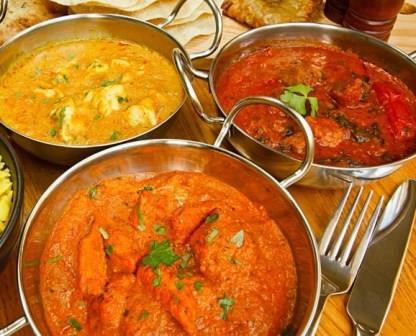 Curry_2710104k.jpg