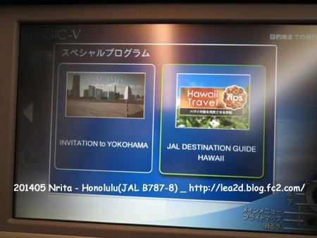201405JLB787_5.jpg